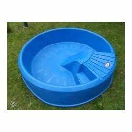 Piscine Plastique Dur : petite piscine rigide vente de piscine d occasion d nicher les bonnes affaires piscine de ~ Preciouscoupons.com Idées de Décoration