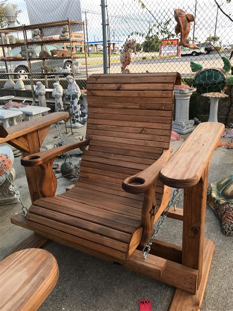 Wooden Outdoor Furniture by Quality Wooden Outdoor Furniture Foreman S General Store