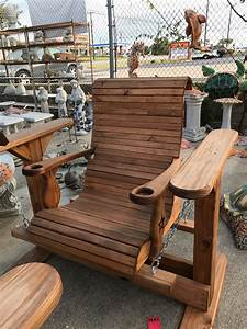 Quality, Wooden, Outdoor, Furniture, Foreman, U0026, 39, S, General, Store