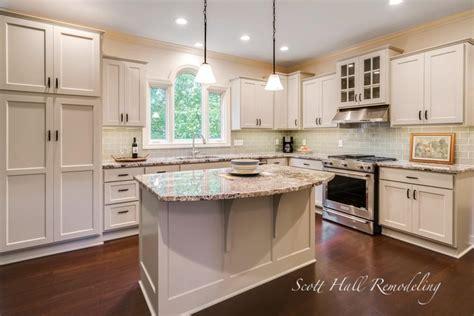 kitchen remodel design design build dublin kitchen remodel remodeling 2490