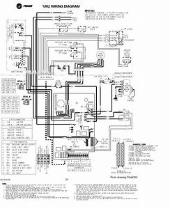 Nest Wiring Diagram Gas Furnace