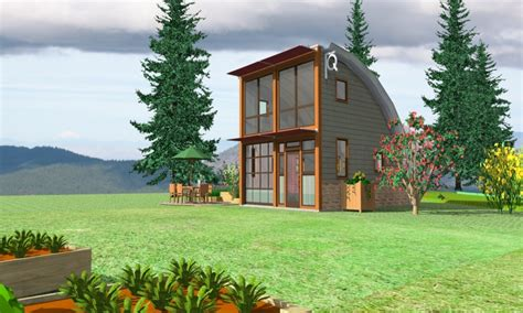 Small Tiny Houses And Cottages Home Depot Tiny Houses