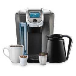 Keurig 2.0 K550 Brewing System   Free Shipping Today   Overstock.com   16625283