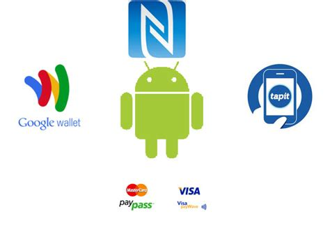 android nfc tecnolog 237 a nfc phone service center