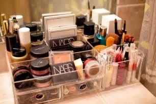 Cheap Vanity Table Ideas by 23 Tremendous Makeup Organizer Ideas Slodive