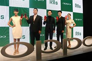 Oppo Hopes Japan Answers Its Call - Caixin Global