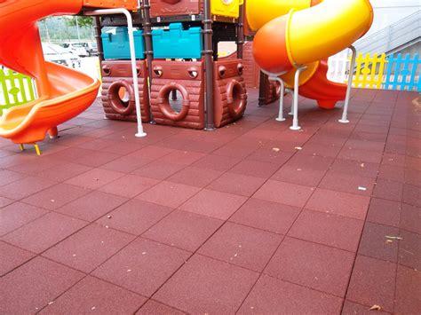 sol pour aire de jeux exterieur sol pour aire de jeux exterieur atlub