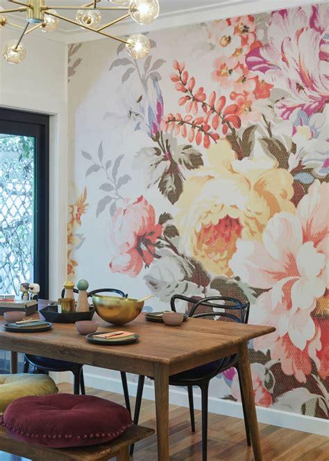 house rules  western australian home reveal home