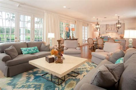 teal and living room picturesque teal living room ideas homeideasblog