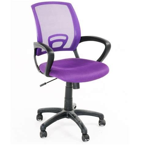 chaise roulante de bureau chaise pour bureau prix