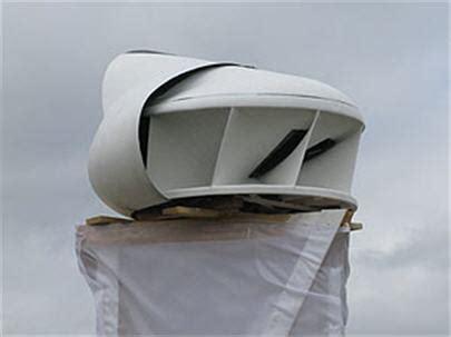 Инновационный бесшумный ветрогенератор третьякова ветрогенератор своими руками ветряк самодельный . вітрогенератор своїми рука