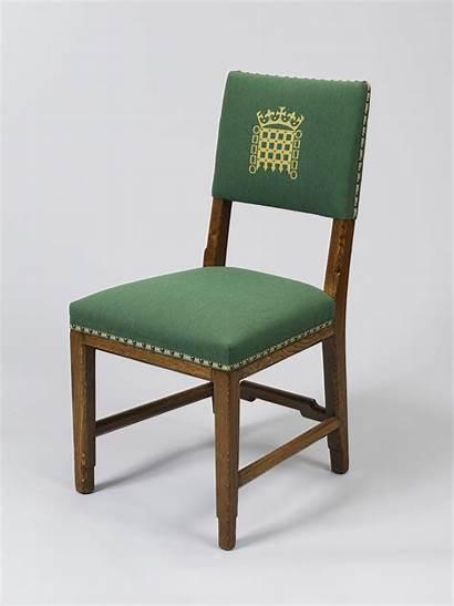 Chair Parliament Scott Chairs Furniture Living Fullscreen