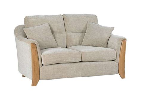 Cheap Two Seater Sofa by Buy Cheap Small 2 Seater Sofa Compare Sofas Prices For