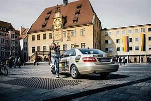 Taxi Route Berechnen : taxi heilbronn unterland gmbh in heilbronn im das telefonbuch finden tel 07131 4 4 ~ Themetempest.com Abrechnung