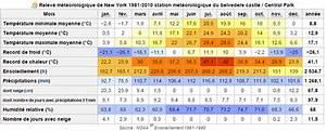 Horaires New York : new york pour les nuls ~ Medecine-chirurgie-esthetiques.com Avis de Voitures