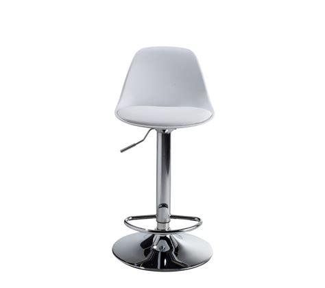 100 chaise haute de bar conforama superbe table de bar haute conforama 13 chaise haute
