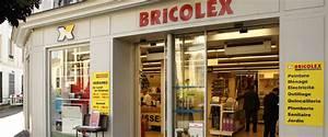 Magasin Bricolage Grenoble : magasin bricolage marseille magasin bricolage ouvert ~ Dode.kayakingforconservation.com Idées de Décoration