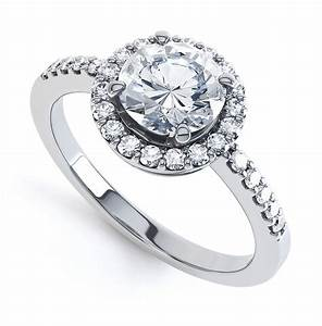 how to lower the price of your engagement ring With is your engagement ring your wedding ring