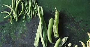 Wie Lange Möhren Kochen : mais kochen wie lange video wie lange muss mais kochen so gelingt zuckermais video wie lange ~ Orissabook.com Haus und Dekorationen