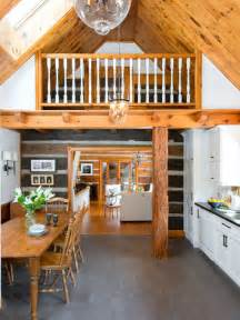 log cabin kitchen ideas log cabin kitchens houzz