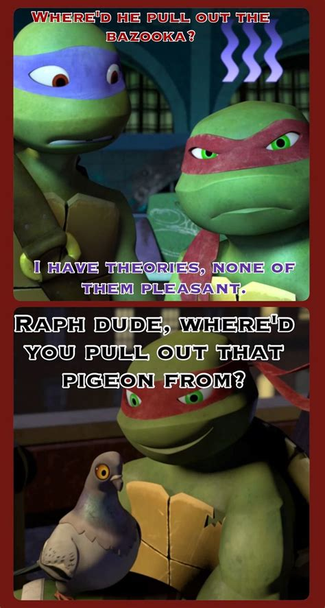 Tmnt Meme - 10 best tmnt memes images on pinterest teenage mutant ninja turtles shell and shells