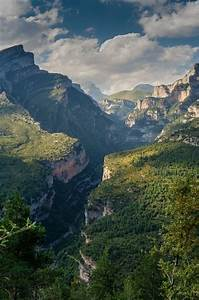 110 best ANDORRA images on Pinterest | Andorra, Cities and ...