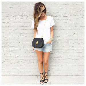 33 best images about 80 Degree Weather Outfits on Pinterest | Cutout dress Lapis lazuli and ...