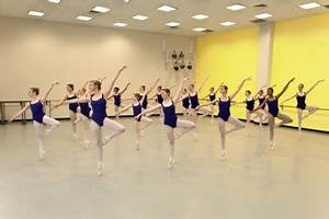 Summer Dance at Maryland Youth Ballet presented by ...