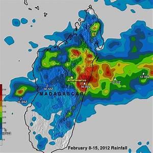 Hurricane Data Chart Nasa Hurricane Season 2012 Tropical Cyclone Giovanna