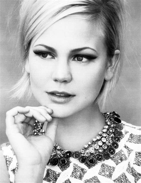 images  adelaide clemens  pinterest