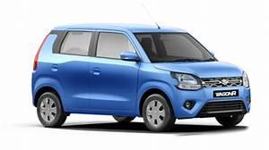 New Wagonr  5 Reasons Why The Latest Maruti Car May Give