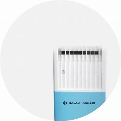 Inxt Temperature Humidity Bajaj Sensor Level Cool