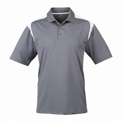 Line Blitz Clothing Daikin Shopify Promo Collections