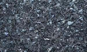 Blue Pearl Granit Platten : labrador blue pearl 20mm granit ~ Frokenaadalensverden.com Haus und Dekorationen