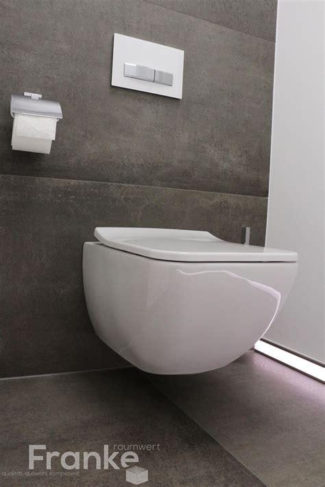 Badezimmer Fliesen Toilette by Pin Franke Raumwert Auf Fliesen In Betonoptik In 2019