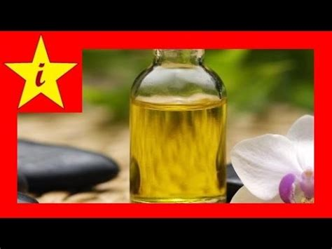 Uses Of Castor Oil Images