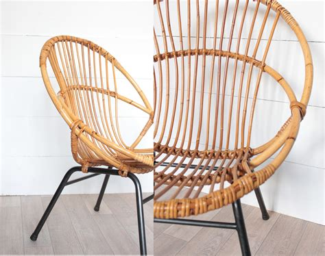 fauteuil pour chambre adulte fauteuil pour chambre adulte