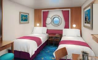 norwegian dawn cabin 5656 reviews pictures description