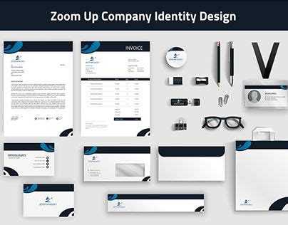 check   work   atbehance profile identity