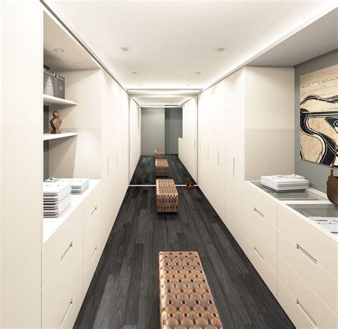 Das Ankleidezimmer Moderne Wohnideenankleideraum Im Schlafzimmer by Schlafzimmer Mit Ankleide Modern Orange Wandfarbe Im