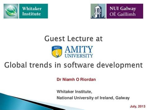 Trends In Software Development Guest Lecture At Amity. Citi Cards Pay By Phone American Cold Storage. Masters Of Fine Arts Programs. Car Insurance Buy Online Stair Lift Companies. Assisted Living Loveland Co A C Contractor. Arizona Relocation Guide Html Email Marketing. School For Medical Assistant Online. Free Psychology Courses Online. Dataflux Data Management Studio