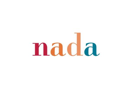 Nada To Open In The Arena District Later This Year Arena