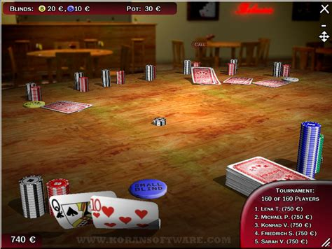 poker texas holdem version 3d hold game offline play games web13 sci zynga lessons necessary interactive include random artwinajans nya