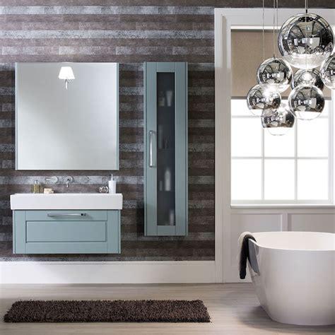 Freistehende Badewanne Die Moderne Badeinrichtungmoderne Schwarze Badewanne by Badideen Beliebte Badezimmer Trends Archzine Net