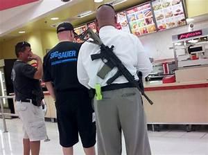 target open carry - Moms Demand Action for Gun Sense In ...