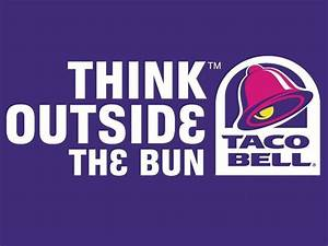 Taco Bell (The Villages) | Sumter County Tourism