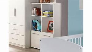 Regal Hochglanz Weiß Mit Türen : regal manja wei hochglanz breit 2 t ren b 92 cm ~ Bigdaddyawards.com Haus und Dekorationen