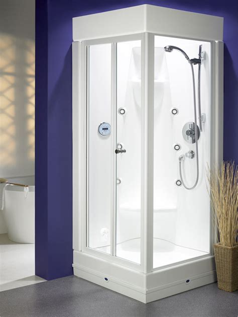 Shower Pod by Shower Pods Douglas Uk Buy Shower Pods Today