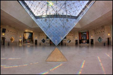 Ingresso Museo Louvre by Ingresso Gratuito Louvre 28 Images Zona Louvre E Della
