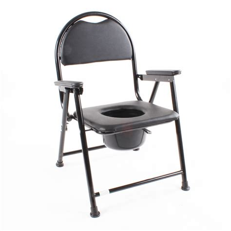 Potty Chairs For Adults by Potty Chair For Infant For Toilet